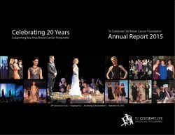 2015_AnnualReport_Cover_Website