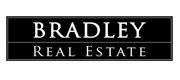 BradleyRealEstate_180x80