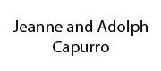 Capurro_180x80