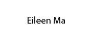 Eileen_Ma_180x80