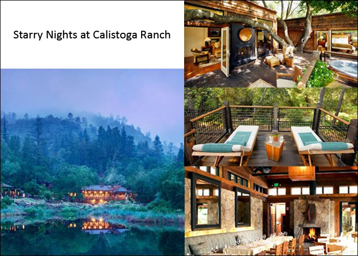 LA_CalistogaRanch