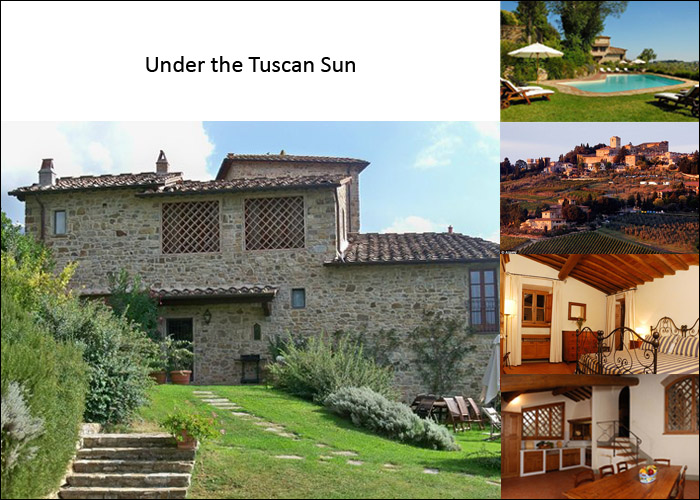 LA_UnderTheTuscanSun