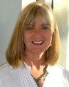 Patti Litman