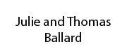 Ballard_180x80