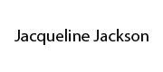 JacquelineJackson_180x80