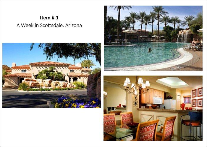 LA_Item1_Scottsdale_Week