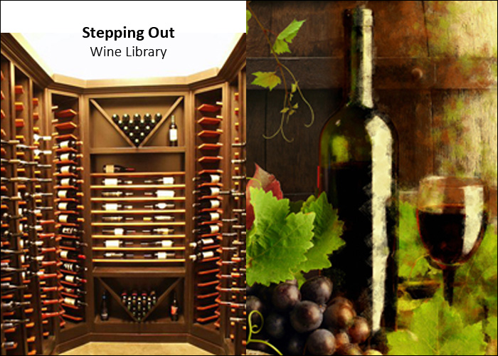 LA_Item_SO_WineLibrary