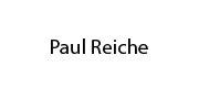 PaulReiche_180x80