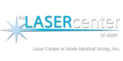TheLaserCenter_300x150