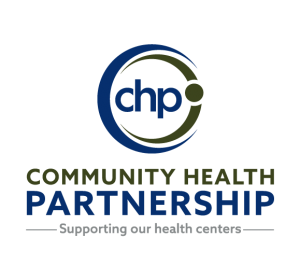 CHP2018_logo