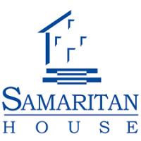 samaritan_house