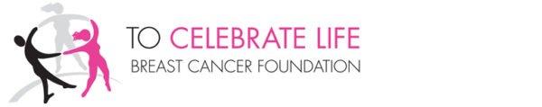 Breast cancer foundation san francisco